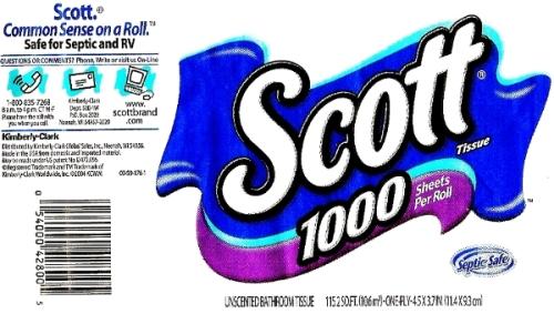 scott-45x37.jpg