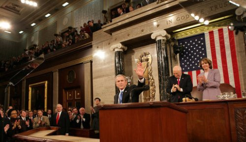 bush-at-state-of-union-address-1-28-2008.jpg