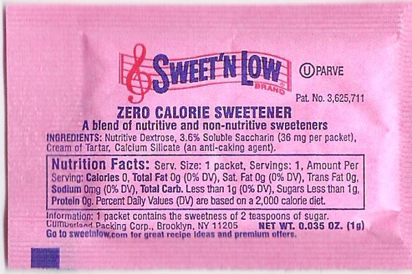 Whats In That Little Blue Packet Sweet Deception From Domino Foods Inc besides Aspartame Sugar Coated Poison also Worst Ingredients furthermore Aspartame Neurotoxin together with The Pepsi Conspiracy. on nutrasweet products